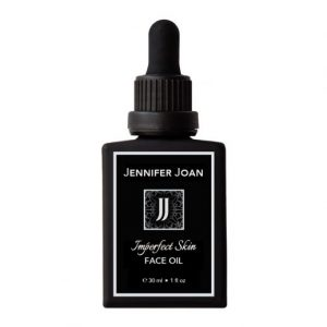 Jennifer Joan Imperfect Skin Face Oil